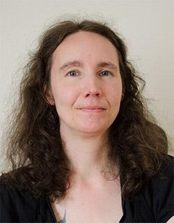Camilla Jonsson